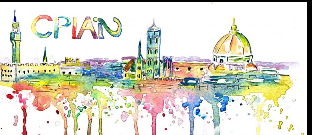 Test Permesso Soggiorno - Sede Bagno a Ripoli Archivi - CPIA 2 Firenze