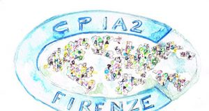 CPIA2 FIRENZE