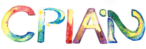 cropped-cpia2-logo-1.png