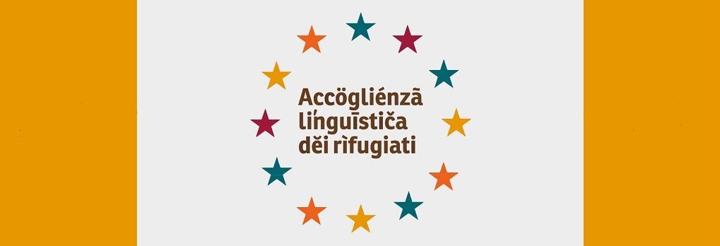 accoglienza linguistica dei rifugiati � 29 settembre 2018